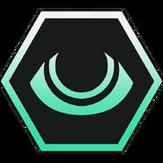 Enchanter Emblem