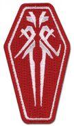 Funeral parlor emblem 2
