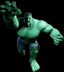 HulkUltimateDestruction
