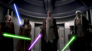 Jedi-Order
