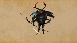 Kub ca beetle1