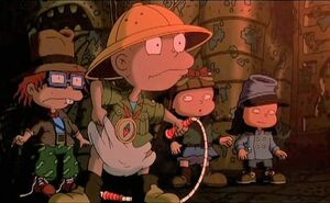 Rugrats-movie-disneyscreencaps.com-138 (2)