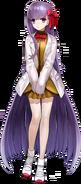 Sakura extra2