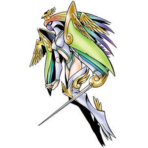 04.AncientKazemon