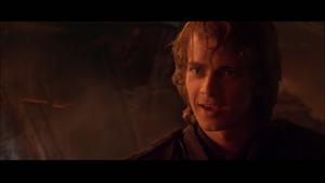 Anakin offers