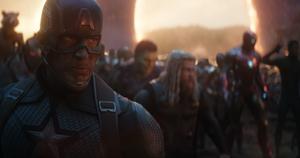Avengers-Assemble-2023