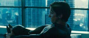 Batman-in-batman-v-superman-700x300