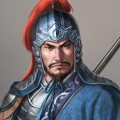 Cao Xiu 2 (1MROTK)