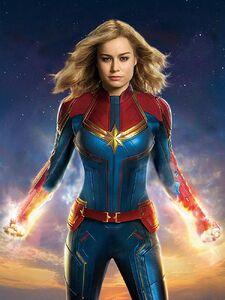 Captain-Marvel-EW