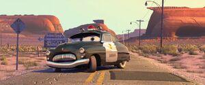 Sheriff 2