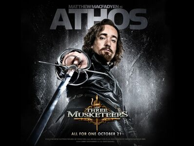 The-Three-Musketeers-2011-poster-17-1-