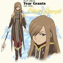 Toa-tear-grants (4)