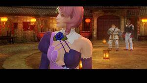 800px-Cutscene - Lars, Wang, and Alisa - Scenario Campaign - T6 BR