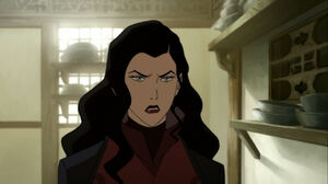 Asami-and-Mako-avatar-the-legend-of-korra-31179035-1235-693