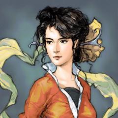 Cai Yan (ROTK9)