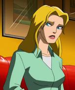 Carol Danvers (Earth-8096) 004