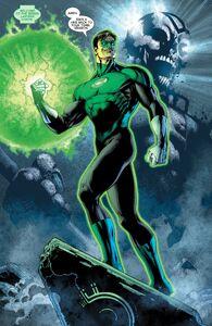 Hal-Jordan-returns