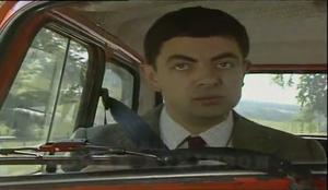 Mr.Bean1