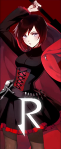 RubyReveal