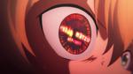 Eugeo Eye Trigger