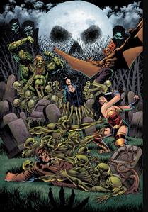 Justice League Dark Vol 2 8 Textless Variant.jpg