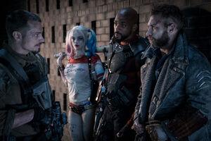 Rick-flag-harley-quinn-deadshot-captain-boomerang-suicide-squad image