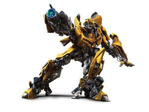 TF-Bumblebee-2