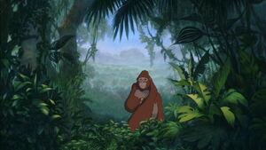 Tarzan-disneyscreencaps.com-947