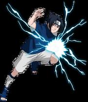 -Sasuke-uchiha-sasuke-33259398-883-1024
