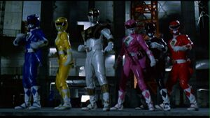 3752364-mighty morphin power rangers the movie