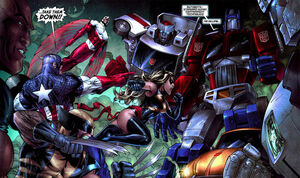 800px-NATF avengers vs autobots
