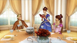 Barbie-12-dancing-princesses-disneyscreencaps.com-384