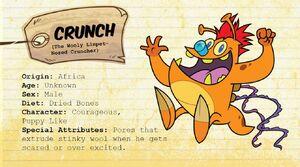 Crunch-1040x580