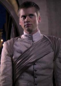 Prince Thomas