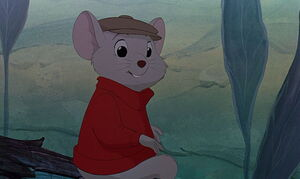 Rescuers-down-under-disneyscreencaps.com-4389