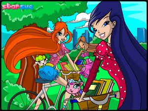 http://hero.wikia.com/wiki/File:Winx_Club_girls_on_bikes