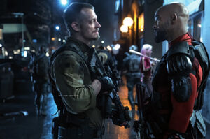 -Suicide-Squad-Still-Rick-Flag-and-Deadshot-suicide-squad-39671517-1200-797