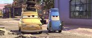 Cars-disneyscreencaps.com-4347