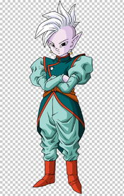 East-kaiō-shin-king-kai-dragon-ball-z-shin-budokai-vegeta-goku