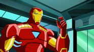 Ironman-clipart-the-avengers-earths-mightiest-heroes-7
