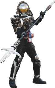 Matsubokkuri-energy-arms-044