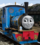 Millie the French Engine