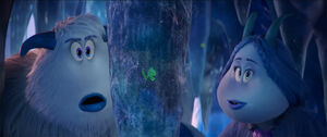SMALLFOOT-screengrab