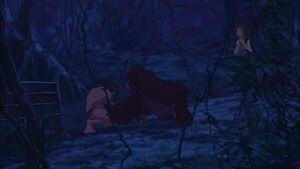Tarzan-disneyscreencaps.com-8876