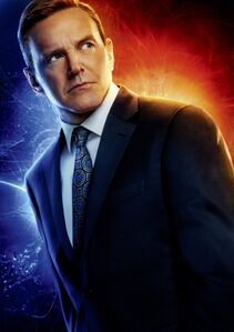 Young-Agent-Coulson