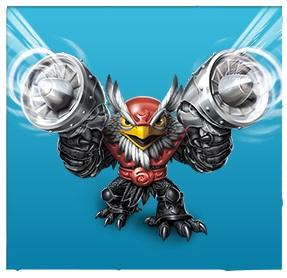 Full-Blast-Jet-Vac