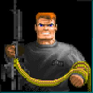 Wolfenstein-3D-BJ