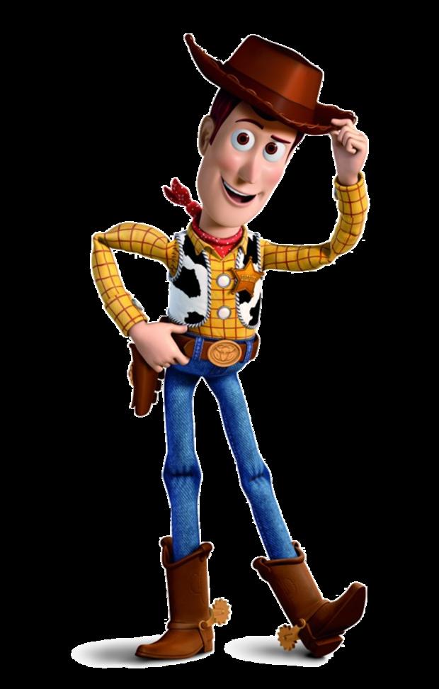 Woody Toy Story Heroes Wiki Fandom