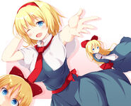 Alice.Margatroid.full.675571