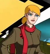 Carol avengersemh 01